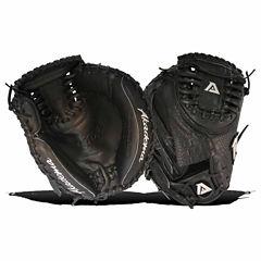 Akadema Apm42 Baseball Mitt