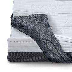 Serta® Perfect Sleeper® icomfort® Premium Changing Pad Cover