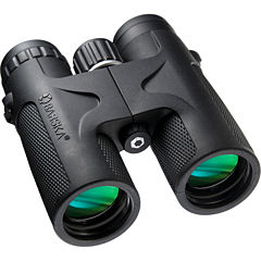 Barska® 10x42 Waterproof Blackhawk Binoculars
