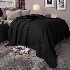 Cambridge Home Quilt