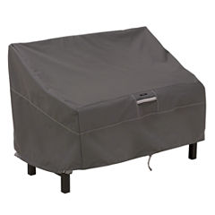 Classic Accessories® Ravenna Bench Cover