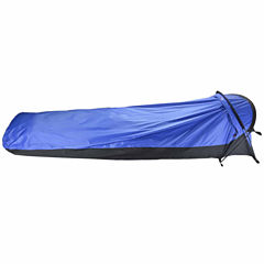 Chinook Summit Bivy Sleeping Bag
