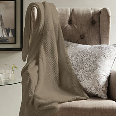 Duck River Textiles Myrcella Throw