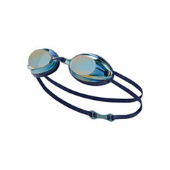 Nike Swim Goggles