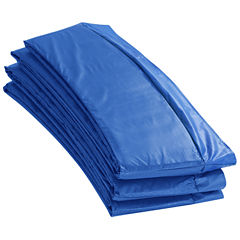 SAFETY PAD 11FT