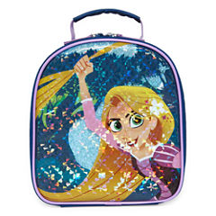 Tangled Lunch Tote