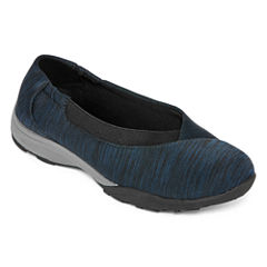 Zibu™ Hiley Slip-On Shoes