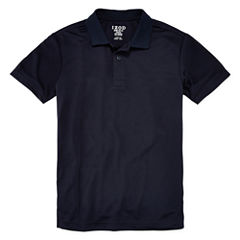 IZOD® Performance Polo - Boys 8-20 and Husky