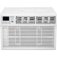Emerson Quiet Kool 8000 BTU 115V Window Air Conditioner with Remote Control
