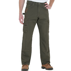 Wrangler/Riggs Workwear® Ranger Pants