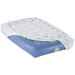 AeroBed® Kids Air Mattress