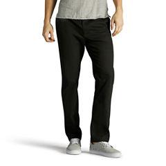 Lee Xtreme Comfort Slim Fit