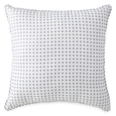 Home Expressions Square Throw Pillow