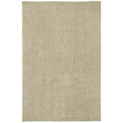 Mohawk Home Clinton Rectangular Rugs