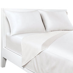 Sealy Posturepedic 300tc Sheet Set
