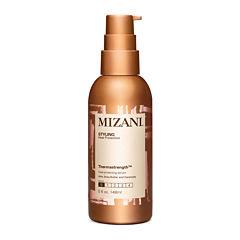 Mizani™ Thermastrength™ Serum - 5 oz.