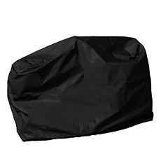 Backyard Basics Riding Mower Cover