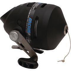 Zebco 808 Bowfisher 21-10762