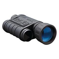 Bushnell 6X50 Equinox Z Digital Night- Vision Bk