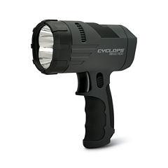 Cyclops Revo 1100 Lumen Handheld Spotlight