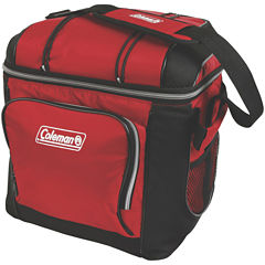 Coleman® 30-Can Soft-Sided Cooler with Removable Liner