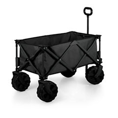 Picnic Time® All-Terrain Adventure Wagon