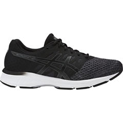 Asics Gel Exalt 4 Mens Running Shoes