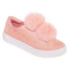 Arizona Jobey Womens Sneakers