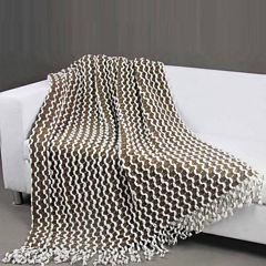 Chic Home Malsie Blanket