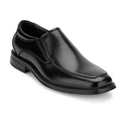 Dockers Lawton Mens Slip-On Shoes