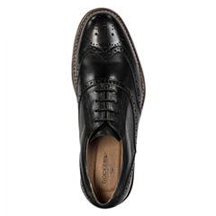 Dockers Fairway Mens Oxford Shoes