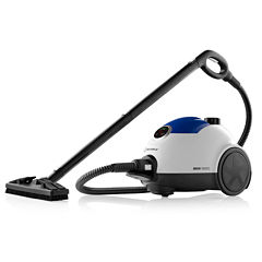 Brio 500CC Steam Cleaner