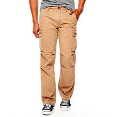 Arizona Cargo Pants