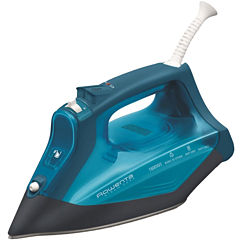 Rowenta® Steamcare Steam Iron