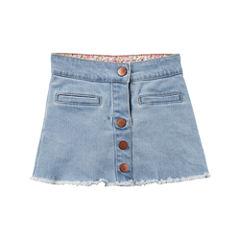 Carter's A-Line Skirt - Preschool Girls