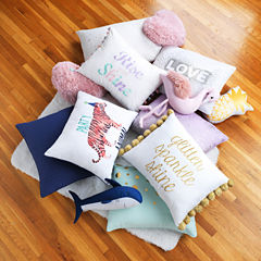 Frank And Lulu Assorted Throw Pillows