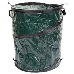 Wakeman Trash Can