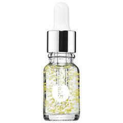 Skin Inc. Vitamin C Serum Rebalance