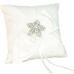 Ivy Lane Design™ Eva Ring Bearer Pillow