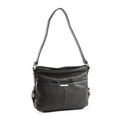 Stone & Co. Lacie Hobo Bag