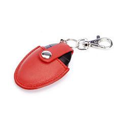 Royce Leather Bluetooth Key Finder