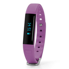 Nuband Activ2+ Activity Tracker
