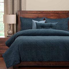 PoloGear Tumbleweed Luxury Duvet Cover Set