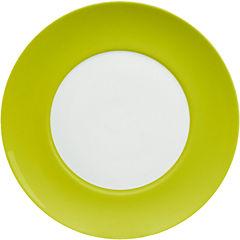 Waechtersbach Uno Set of 4 Dinner Plates