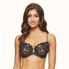 Perfects Bianca Underwire Bra-9313714058184