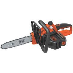 Black & Decker 20V Max® Lithium Chain Saw