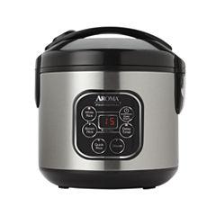 Aroma Arc-964sbd Rice Cooker