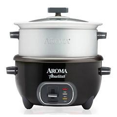 Aroma Src-1020-1bt Rice Cooker