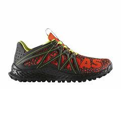 adidas Vigor Bounce J Boys Running Shoes - Big Kids