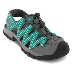 Northside Santa Cruz Womens Strap Sandals